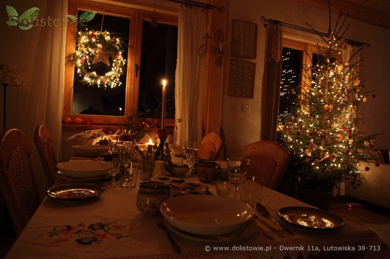 kuchnia-jadalnia-kominek-31